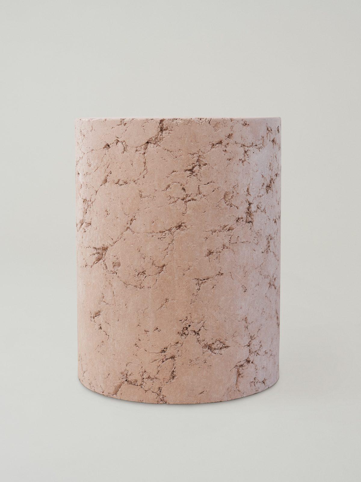 20200128 Daniel Boddam10656 landscape cream