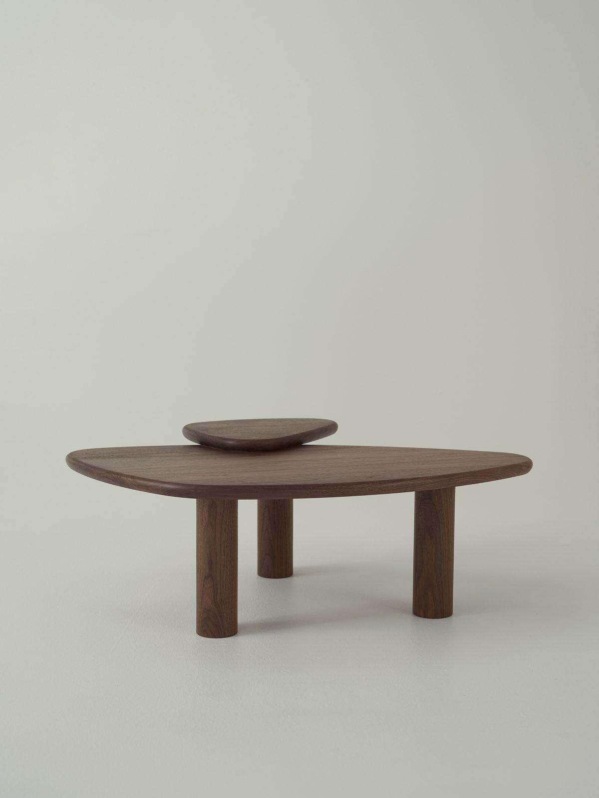 20210607 Daniel Boddam Armadillo Collection15161